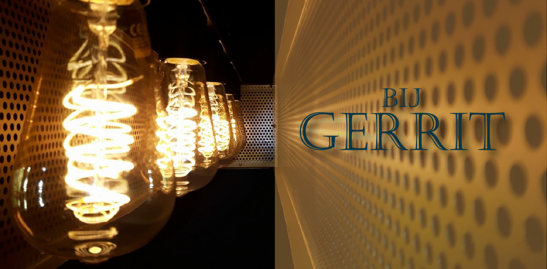 Bij Gerrit